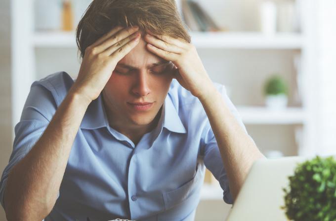 男性减压的方法有哪些?
