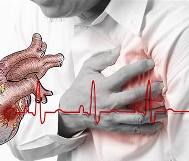 心脏早搏的治疗方法有哪些?