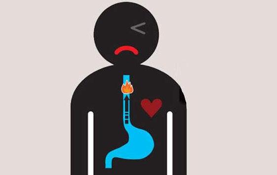 治疗胃炎时一定要注意这些误区!