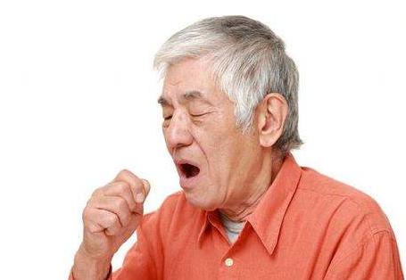 哮喘的临床表现症状有哪些?