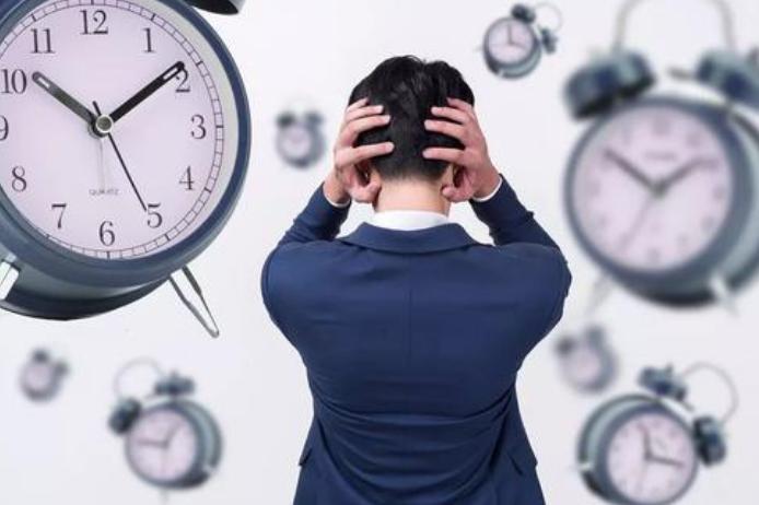 睡眠強迫癥會帶來哪些危害?