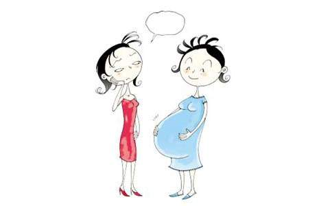 女性不孕的治疗方法有哪些?一定要小心这些妇科病。
