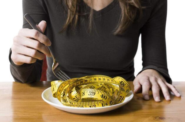 节食过度的隐患有哪些?