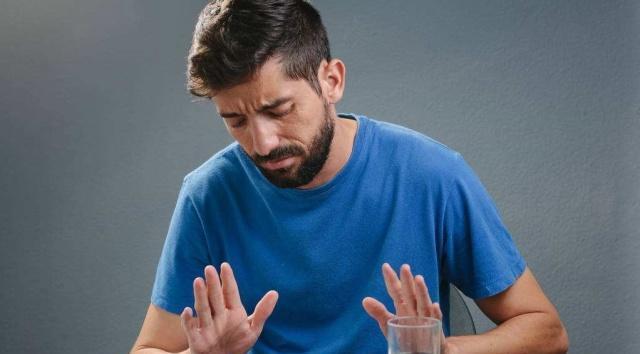 男人补肾的方法有哪些?