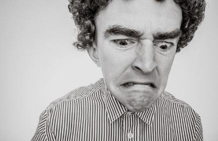 慢性阑尾炎的症状是什么?
