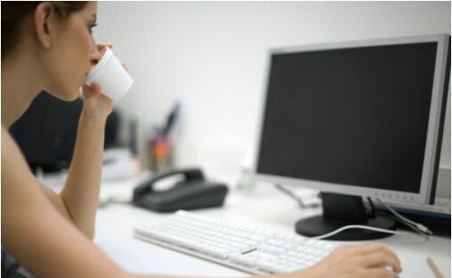 电脑辐射会不会导致孕妇流产,怎么样食补预防