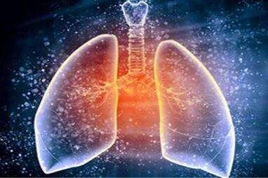 新型冠状病毒的潜伏期有多久,如何预防